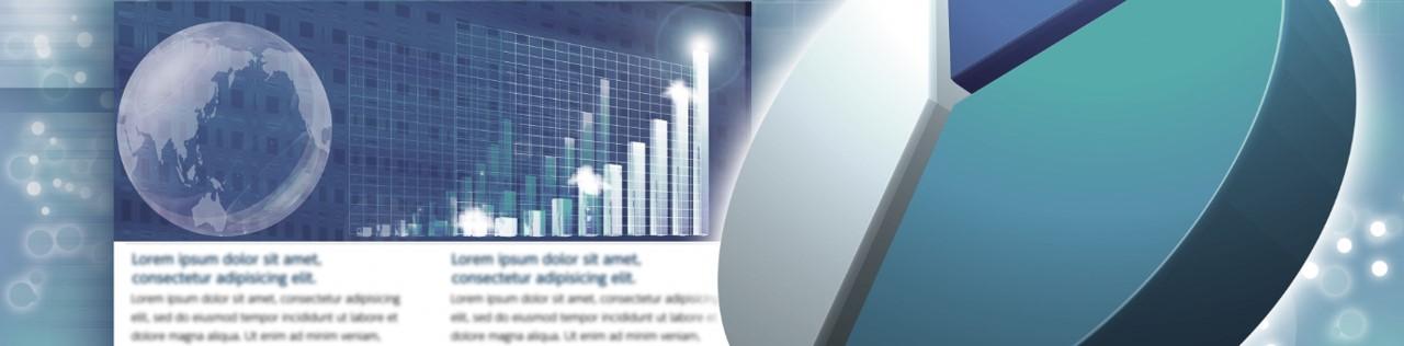 産業機器・産業装置・建設・建築産業レポート